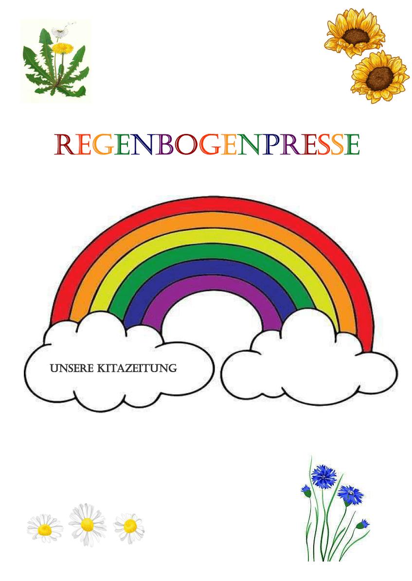 Deckblatt_Regenbogenpresse